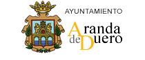 Ayuntamiento Aranda