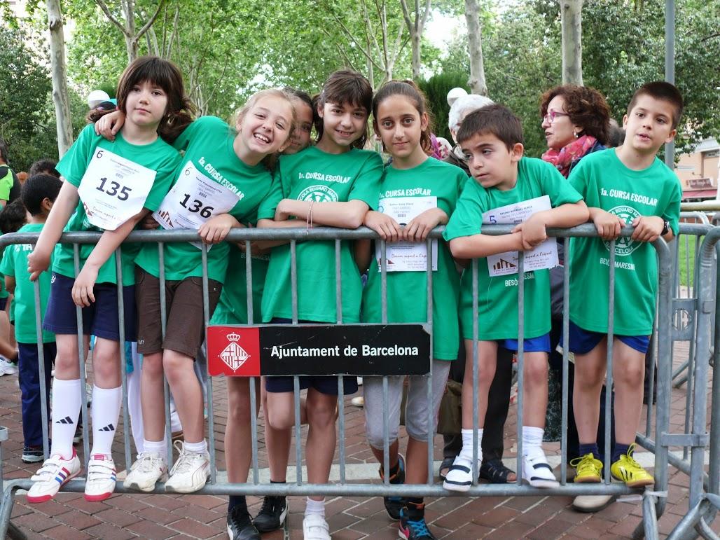 Inicio - Colegio delineantes barcelona ...