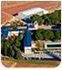 San Gabriel La Aguilera